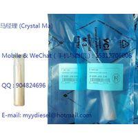 F00VC01353,F00RJ01278, F00RJ01479 Bosch common rail valve