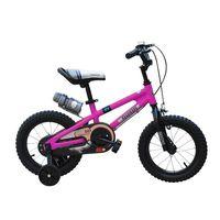MTB,BMX bike, city bike, folding bike with suspension, CKD,SKD bicycle thumbnail image