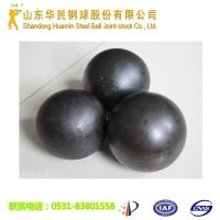 chromium alloy ball