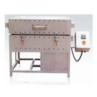 Standard Glass Fusing Kiln