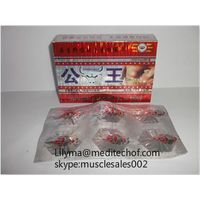 gong wang / Sex Enhancer/ Top quality for male