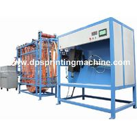 Heavy Duty Belts Automatic Cutting and Winding Machine Supplier