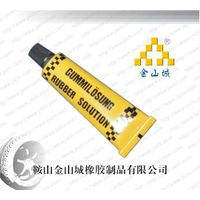 chemical cement thumbnail image
