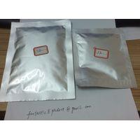 Trenbolone Acetate (Finaplix) powder CAS 10161-34-9 free reship (Wickr:fantastic8, Threema:JHDUS2RC) thumbnail image
