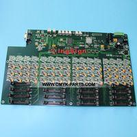 BYHX KM512-16_V2 for Ultra-Jet