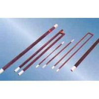 silicon carbide heating elements thumbnail image