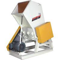 Plastic crusher,plastic shredder,plastic grinder,plastic granulator thumbnail image