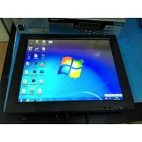7'' 8.4'' 10.4'' 15'' 17'' 19'' 21.5'' PCAP Open Frame Touch Screen Monitor