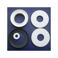 plastic products,plastic combs, PTFE seals, PTFE products,PTFE washers,PTFE gaskets,PTFE ball valve thumbnail image