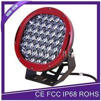 High power 225 led driving light