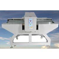 2013 hot sales! food Needle metal detector (MCD-F02)