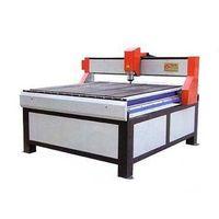 Advertising Engraving Machine-1218