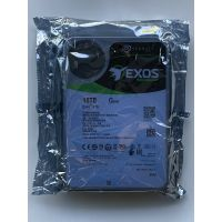 18TB Seagate Exos X18 Internal Enterprise HDD Hard Drive Disk 7200rpm SATA 6Gb/s