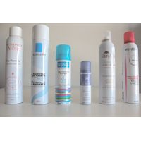 AVENE, LA ROCHE-POSAY, URIAGE, JONZAC, GAMARDE AND BIODERMA EAU THERMALE SPRAY EAU THERMALE SPRAY 50