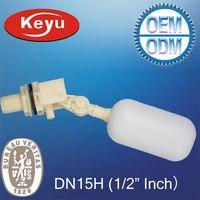 Keyu DN15H Water Tank Float Valve thumbnail image