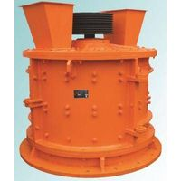 vertical shaft impact crusher thumbnail image