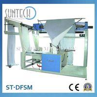 Suntech Automatic back sewing machines thumbnail image
