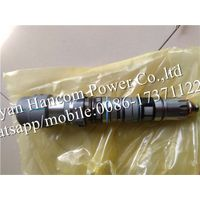 Original Diesel Engine Parts Common Rail Fuel Injector QSK23 Injector Nozzle 4088431 4076533 thumbnail image