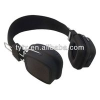mp3 Multifunction Stereo mini Bluetooth Headset SK-bh-m30 thumbnail image