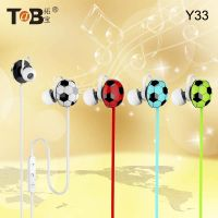 Bluetooth headphone wireless headset HI-FI music sport Stereo earphone with Mic thumbnail image