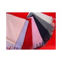 pashmina shawl,pashmina scarf,cashmere shawl,cashmere scarf