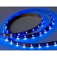 5m flexible LED strip thumbnail image