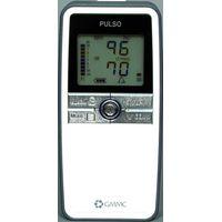 Versatile Handheld Pulse Oximeter thumbnail image