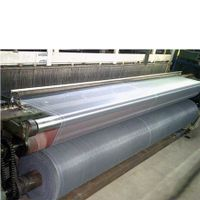 Fiberglass Screen Netting Material and Door & Window Screens Type