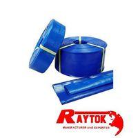 PVC Layflat Hose thumbnail image