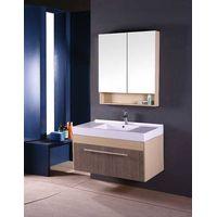 Plywood Bathroom vanity (XD-5010)