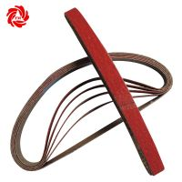 VSM CK918X S/C Coated Abrasive Belts