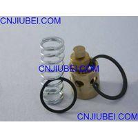 thermostat valve for rotary screw air compressor