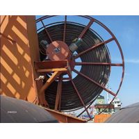 Magnetic Hysteresis Type Cable Reel thumbnail image
