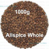 We Export Quality Ground Cinnamon thumbnail image