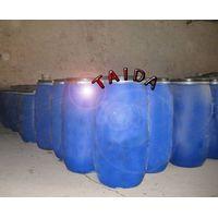Sell Hydroxyethanoic Acid thumbnail image