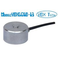 Compression Load Cell Press Force Sensor