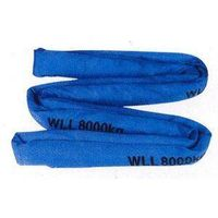 high quality polyester lifting sling