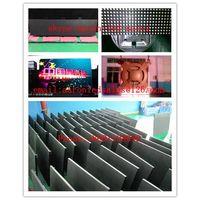 Kingsun ultra thin die-casting aluminum rental LED display thumbnail image