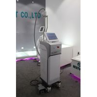 The Most Popular Diode Laser Hair Removal Machine for Sale