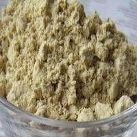 Common Cnidium fruit extract,Osthole thumbnail image