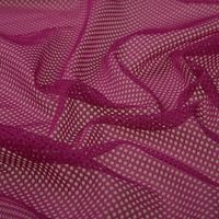 Wholesale quality 100% polyester fabric breathable fabric car cover mesh fabric for cloth shoe linin
