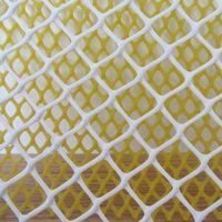 Plastic felt netting for sale thumbnail image