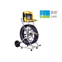 Shanghai Leidi vCam-6 HD INSPECTION SYSTEM