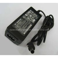 Laptop 12V 3A AC Adapter Supply for Asus