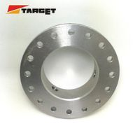 OEM CNC Turning Parts thumbnail image