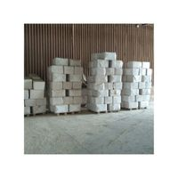 Animal Bedding Wood Pellet From Vietnam thumbnail image