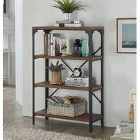 layer shelf