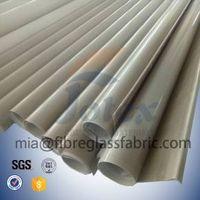 PTFE Glass Fiber Fabric for Architecture Membrane