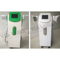 crolipolysis slimming machine