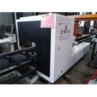 fiber laser cutting machine for pipe thumbnail image